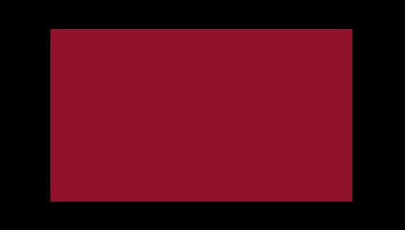Wijnhuis Rhoon